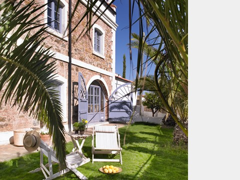 Long Term Rental or Sale – Exclusive Houses within 19 C Mill House
