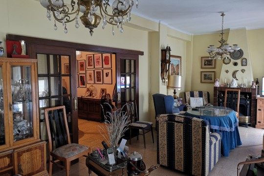 Central Ronda, Apartment 190 m2,  Ideal B&B
