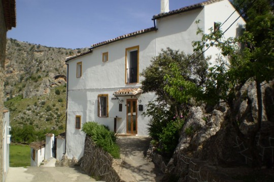 Rural Tourism/Bed and Breakfast, Renovated House, Pool