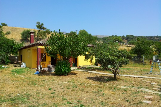 Long Term Rental, Country House, 3 Beds, Views