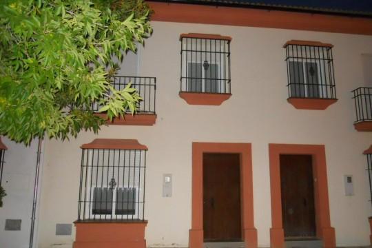 Long Term Rental, Townhouse Arriate