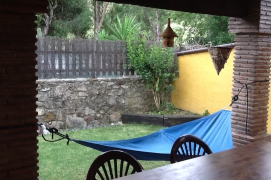 Country House, 4 beds, room for Pool