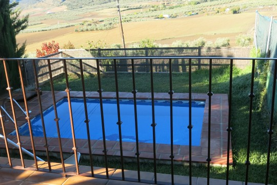 Long Term Rental, Country House, 3 Beds, Pool