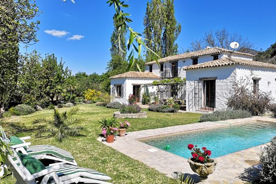 Renovated Country House From  XIX C, Gardens and Pool