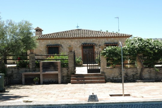 Long Term Rental, Country House, Stables