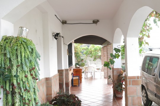 Long Term Rental, Country House, 3 Beds, Gib. 44km