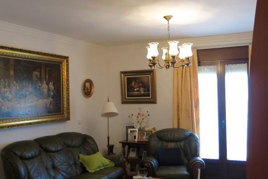 Apartment, 3 Beds, Garage & Storeroom