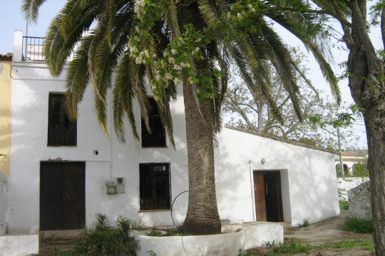 Close to Ronda, Country House Ideal Rural Tourism