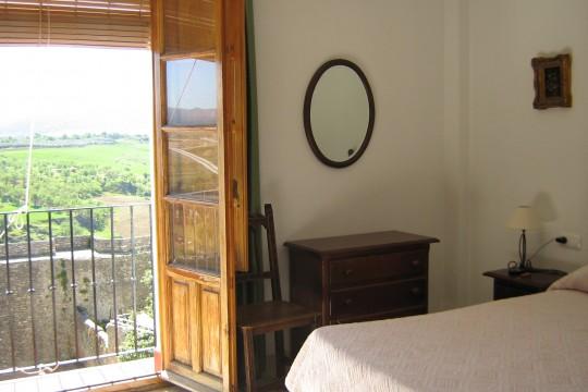 Apartment, Historic Quarter, 3 Beds, Fabulous Views