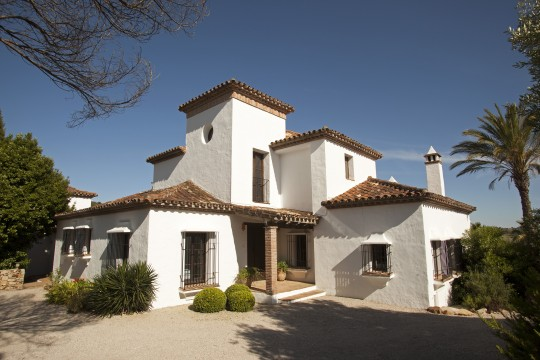 Country House, Guest House, 5 Beds