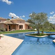 Outstanding Opportunity! Cortijo, Guest House, 5 Beds, 5 Baths