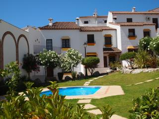 Holiday Let or Second Home, Pool, Montejaque